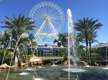 Orlando Eye real estate investor