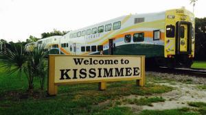 sunrail-kissimmee750xx3264-1836-0-306