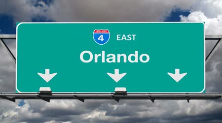 depositphotos_67636977-orlando-interstate-4-freeway-sign